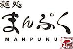 Manpuku logo