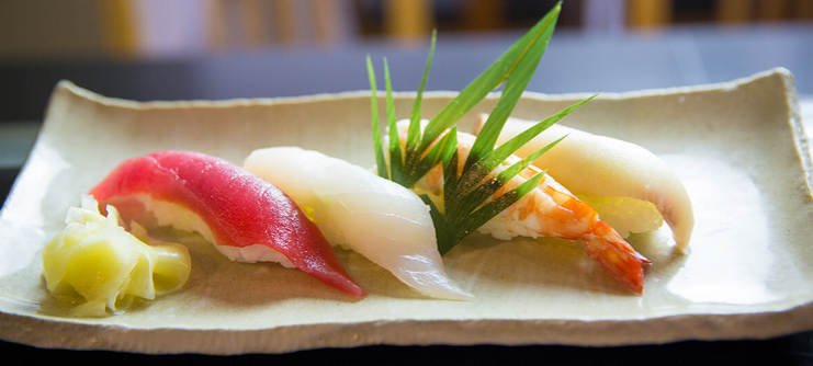 Sushi facts | Euro Palace Casino Blog