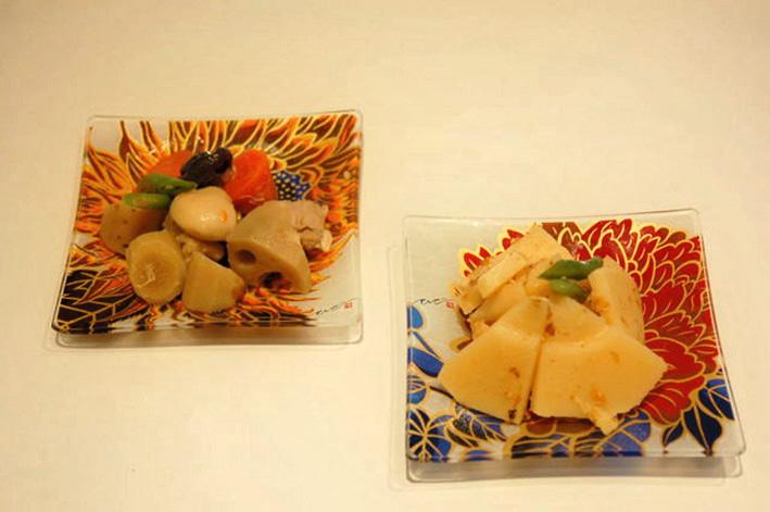 #washoku, washoku lovers, ki-yan, ki-yan's kyoto food & art, sydney food blog, japan, japanese restaurant, izakaya, bar, doyanen, oden, sake, japanese art, japanese culture, japanese cuisine, kyoto, kyoto restaurant